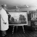 lake county art gallery